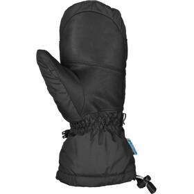 Reusch Kenyon R-Tex XT Handschoenen zwart